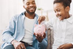 Quel produit d'épargne souscrire pour votre enfant?