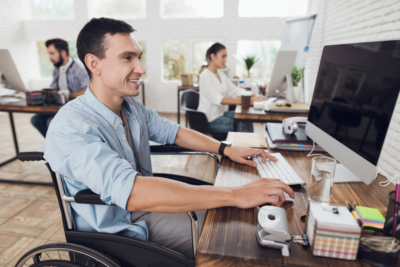 Contrat de rééducation professionnelle en entreprise (CRPE) : définition, modalités et rémunération