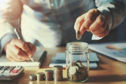 Compte épargne-temps (CET) : comment l'utiliser?