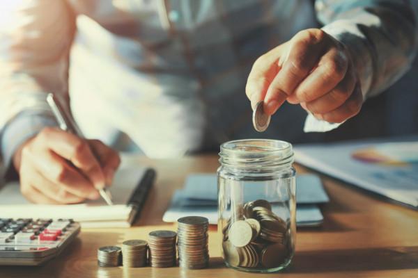 Comment utiliser le compte épargne-temps (CET)?