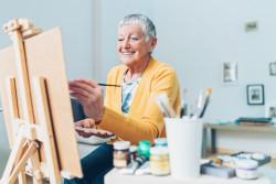 Demande de pension de réversion de son conjoint ou ex-conjoint fonctionnaire