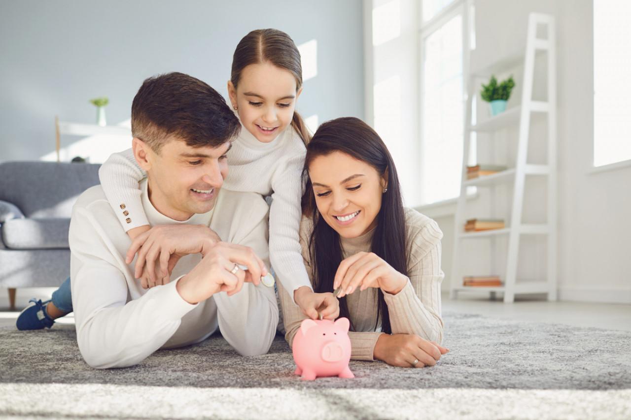 Souscrire une assurance vie pour son enfant