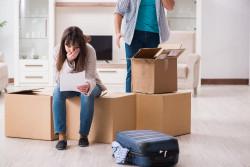 Comment éviter l'expulsion d'un logement ?