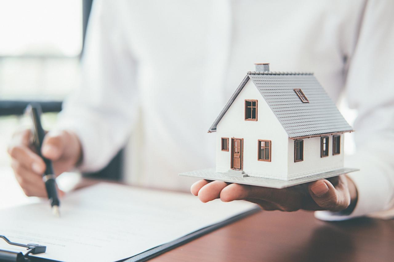Formuler une offre d'achat immobilier