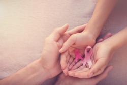 Cancer du sein : quand se faire dépister ?