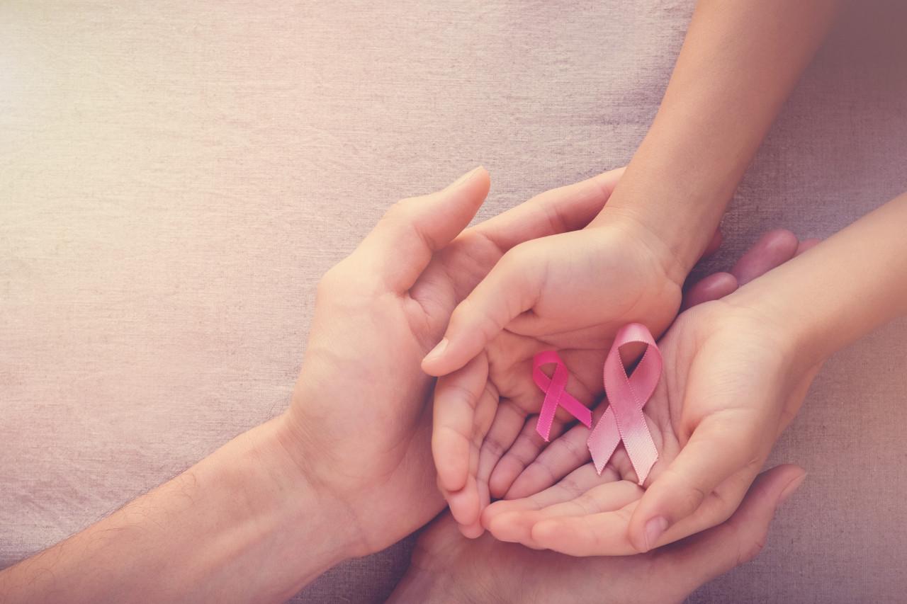 Dépistage gratuit du cancer du sein : comment en bénéficier ?