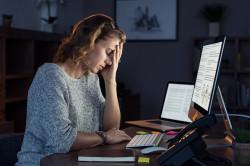 Comment demander la reconnaissance d'un burn-out en maladie professionnelle?