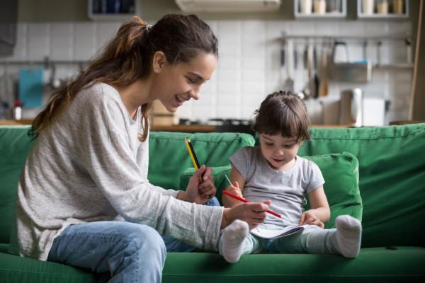 Comment accueillir un jeune au pair ou un stagiaire aide familial étranger ?