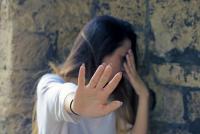 Obtenir une assistance suite à une agression sexuelle