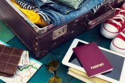 Demande de passeport : prédemande, cout, durée et validité