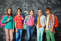 Obligation d'être scolarisé jusqu'à 16 ans