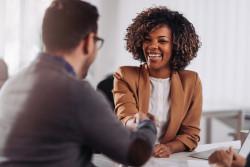 Trouver un emploi contractuel dans la fonction publique territoriale