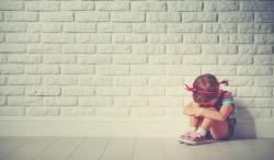 Venir en aide à un enfant victime de violence