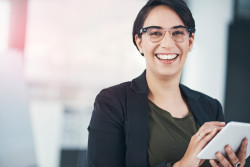 Trouver un emploi contractuel dans la fonction publique d'État