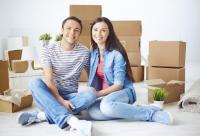 Indiquer un déménagement sur un titre de séjour