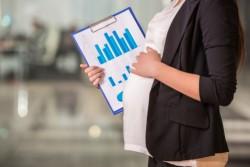 Droits d'une salariée enceinte dans le secteur privé