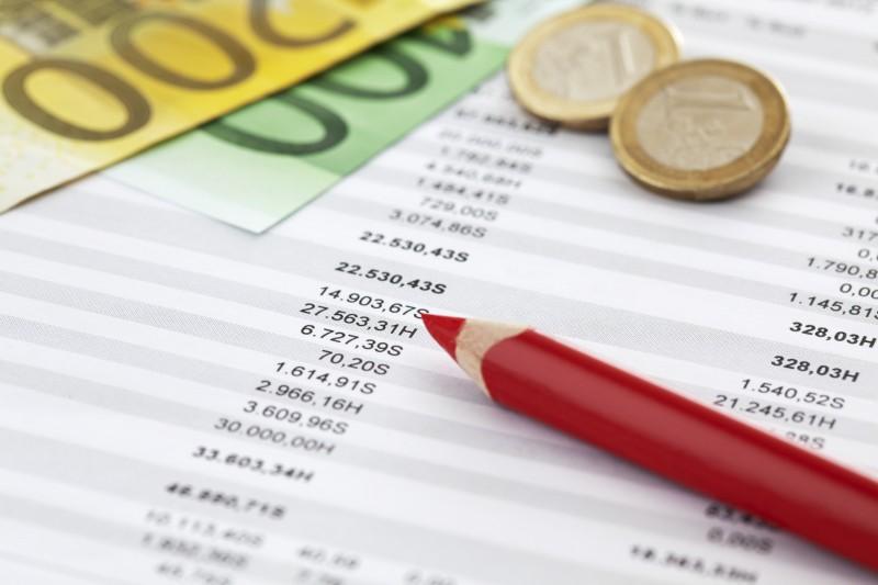 Estimer le montant de la pension alimentaire