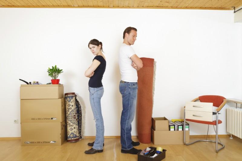 s paration de corps et de biens. Black Bedroom Furniture Sets. Home Design Ideas