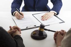 Séparation de corps : comment se séparer sans divorcer ?