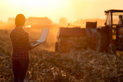Déclarer ses bénéfices agricoles