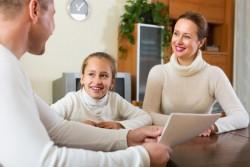 Modifier le nom de famille de son enfant