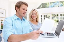 Obtenir un duplicata de taxe foncière