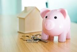 Demander l'APL : bénéficiaires, logements éligibles, montants et démarche