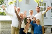 Demander l'ALFallocation de logement familiale