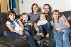 Demander l'Allocation de Logement Familiale (ALF): conditions, démarche et montant
