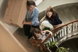 Prime de déménagement : conditions, bénéficiaires et montant