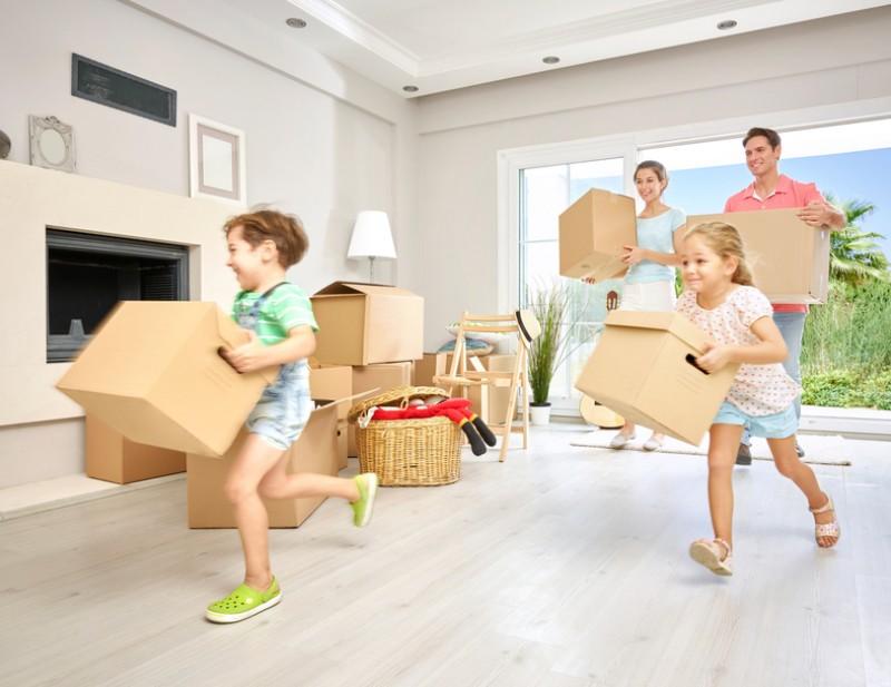 demander la prime de d m nagement. Black Bedroom Furniture Sets. Home Design Ideas