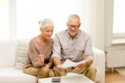 Recevoir une notification de départ en retraite