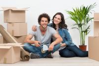 Rédiger un contrat de location pour une habitation non meublée