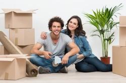Rédiger un contrat de location (bail) pour un logement non meublée