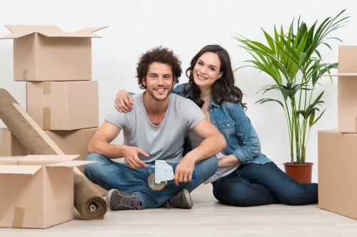 R diger un contrat de location bail pour un logement non meubl e - Renouvellement bail meuble ...