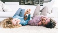 Rédiger un contrat de location pour une habitation meublée