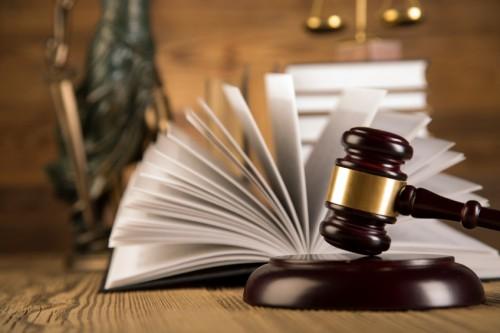 Saisir le juge de proximité