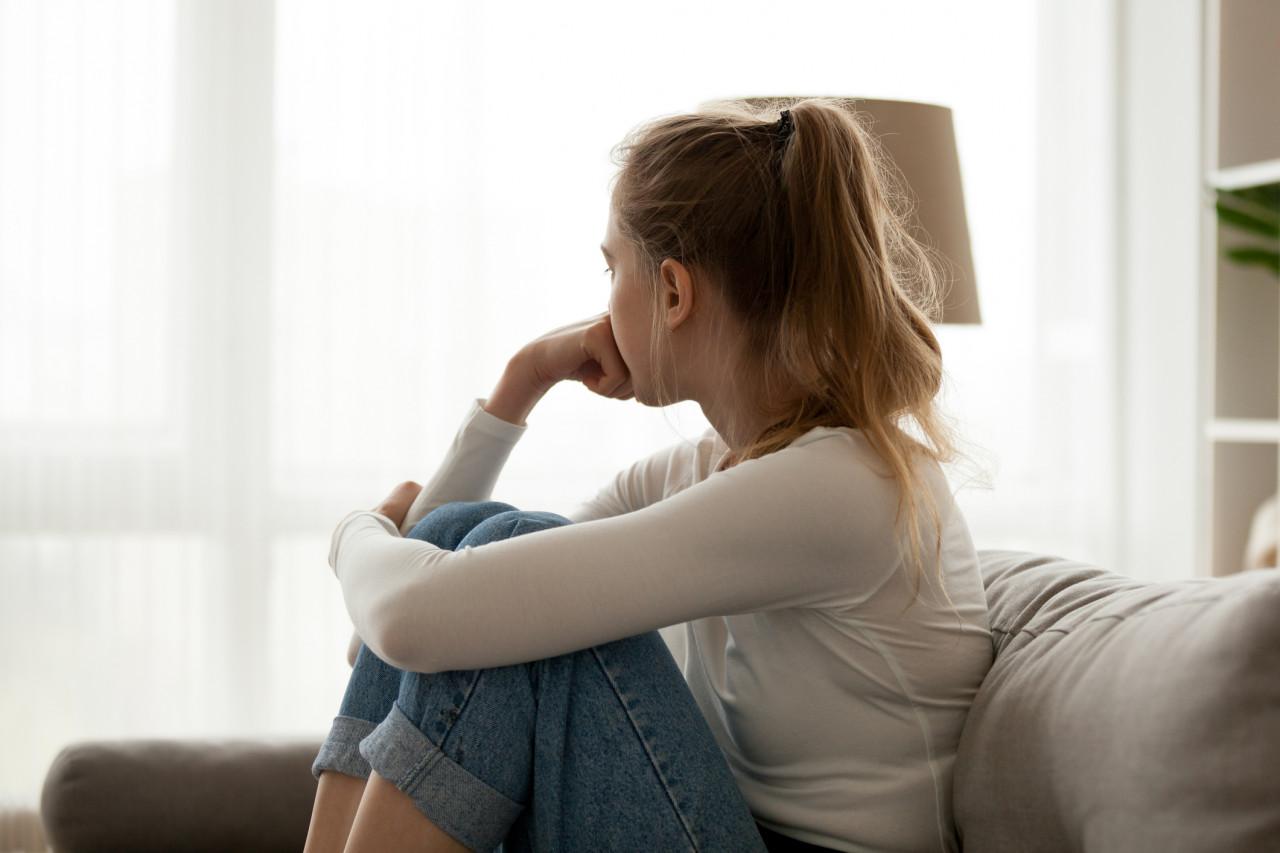 Demander l'interruption de sa grossesse : conditions, méthode et demande