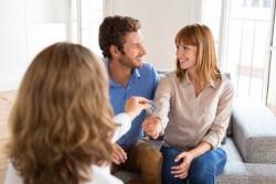 Comment vendre son logement de particulier à particulier ?