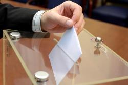 Voter en France depuis l'étranger