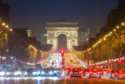 Comment obtenir une vignette antipollution Crit'Air ?