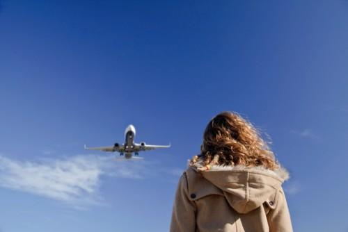 Interdire à mon enfant de partir à l'étranger