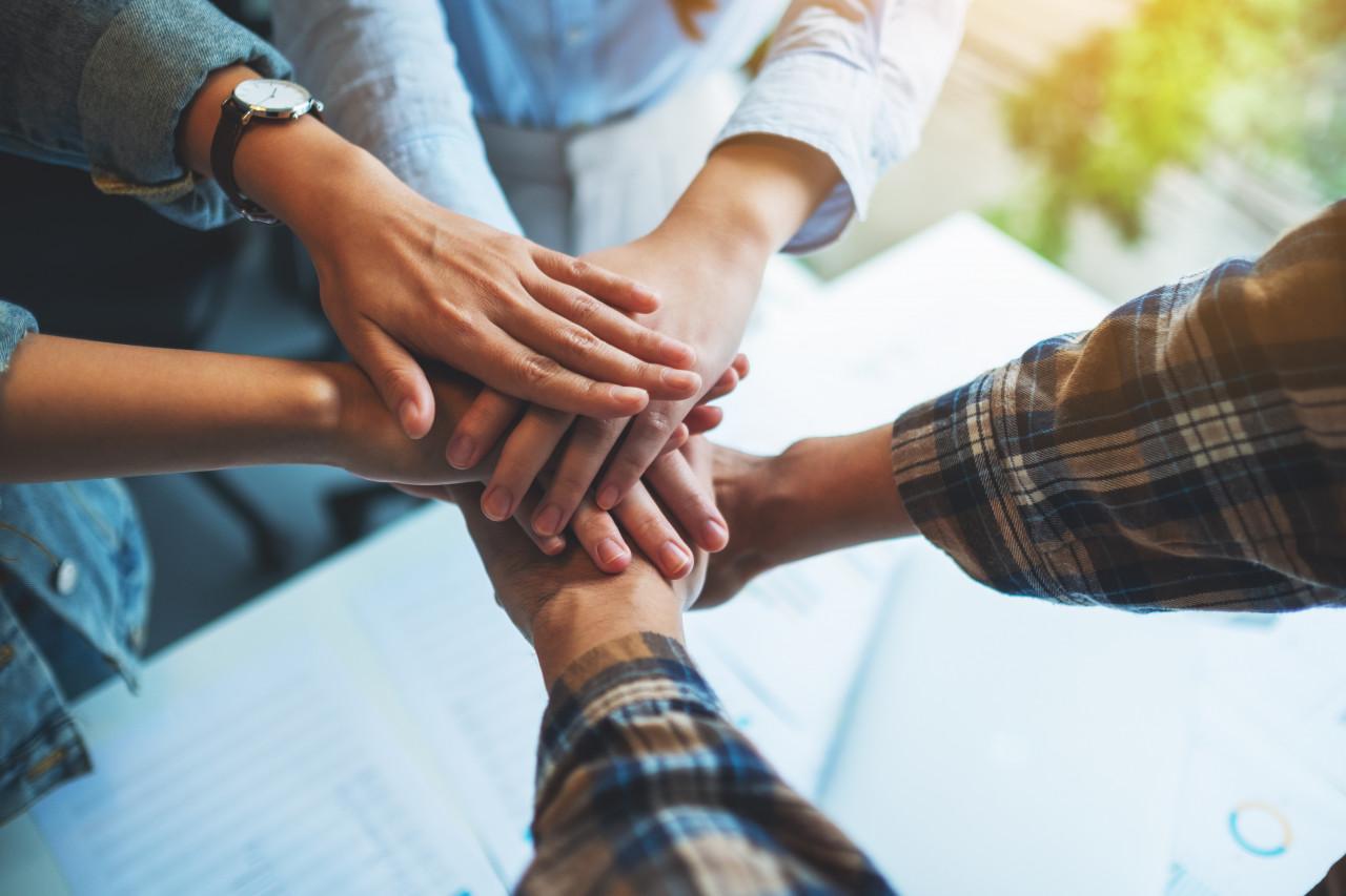 Modifier les statuts d'une association