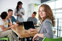 Demande d'aide à la reprise ou à la création d'entreprise (ARCE)
