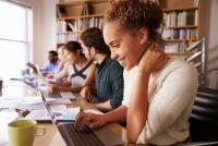 Ouvrir un compte personnel d'activité en ligne CPA