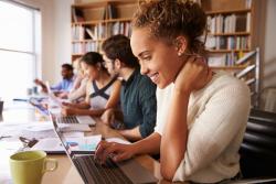 Comment ouvrir un compte personnel d'activité en ligne CPA ?