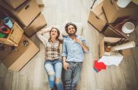 Formalités administratives pour déménagement