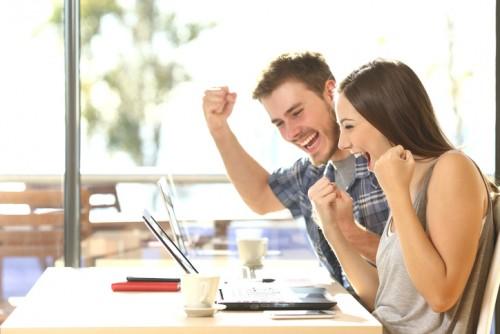 Obtenir le statut national d'étudiant entrepreneur