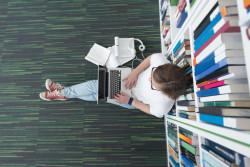 Obtenir le statut national d'étudiant-entrepreneur (SNEE)
