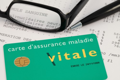 357a0cda5200aa Comment obtenir sa première carte vitale auprès de la sécurité sociale